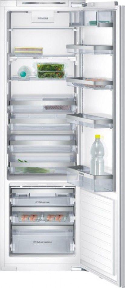 Siemens Ki42fp60 Einbau Kuhlschrank A Bei Teures Billiger De