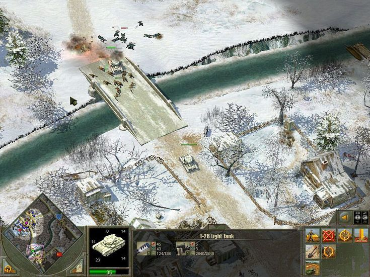 Into world war ii real time strategy games here are the top 17 browse the best world war ii real time strategy games 12 blitzkrieg 2 gumiabroncs Gallery