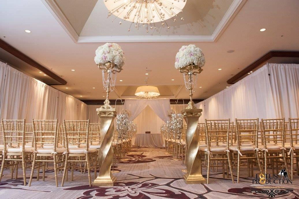 #Wedding #rentals, #Lighting and #Decorations #Ideas