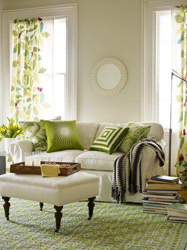 Pin By Maria Barkoczi On Living Room Nappali Living Room Green Green Rooms Living Room Designs