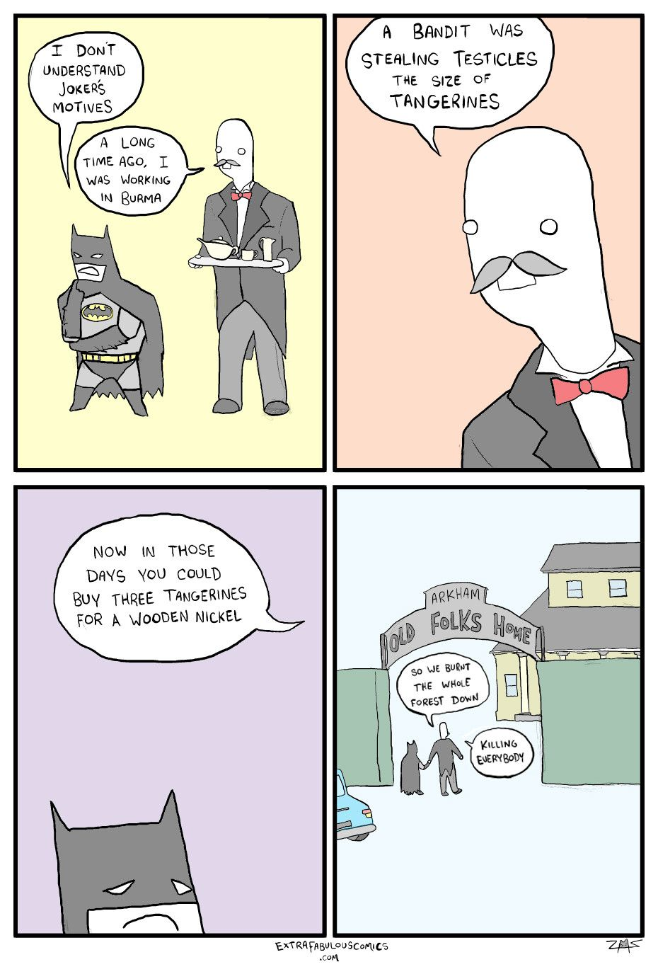 Image of: Hilarious The Best Of Extra Fabulous Comics Imgur Pinterest The Best Of Extra Fabulous Comics Superheroes Pinterest Funny