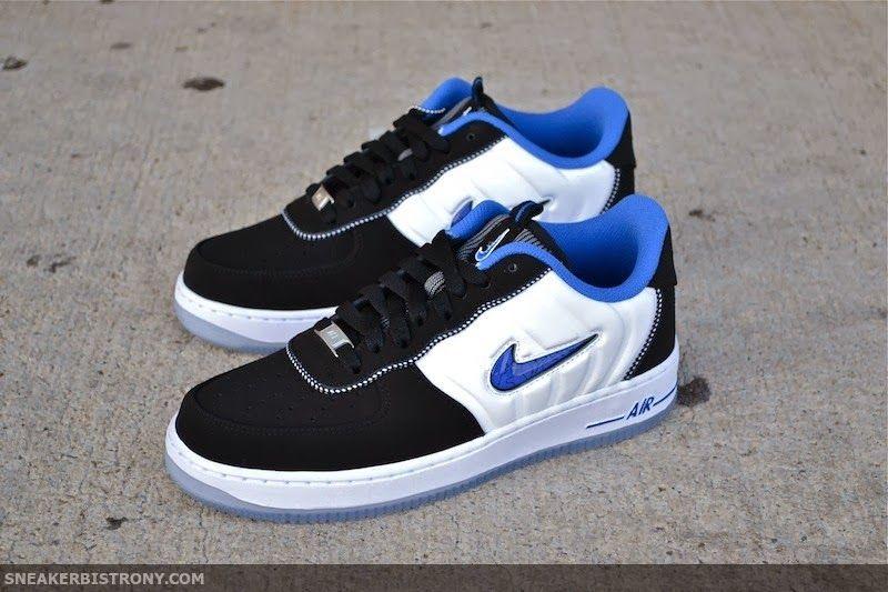 Nike Air Force 1 Low CMFT - Penny