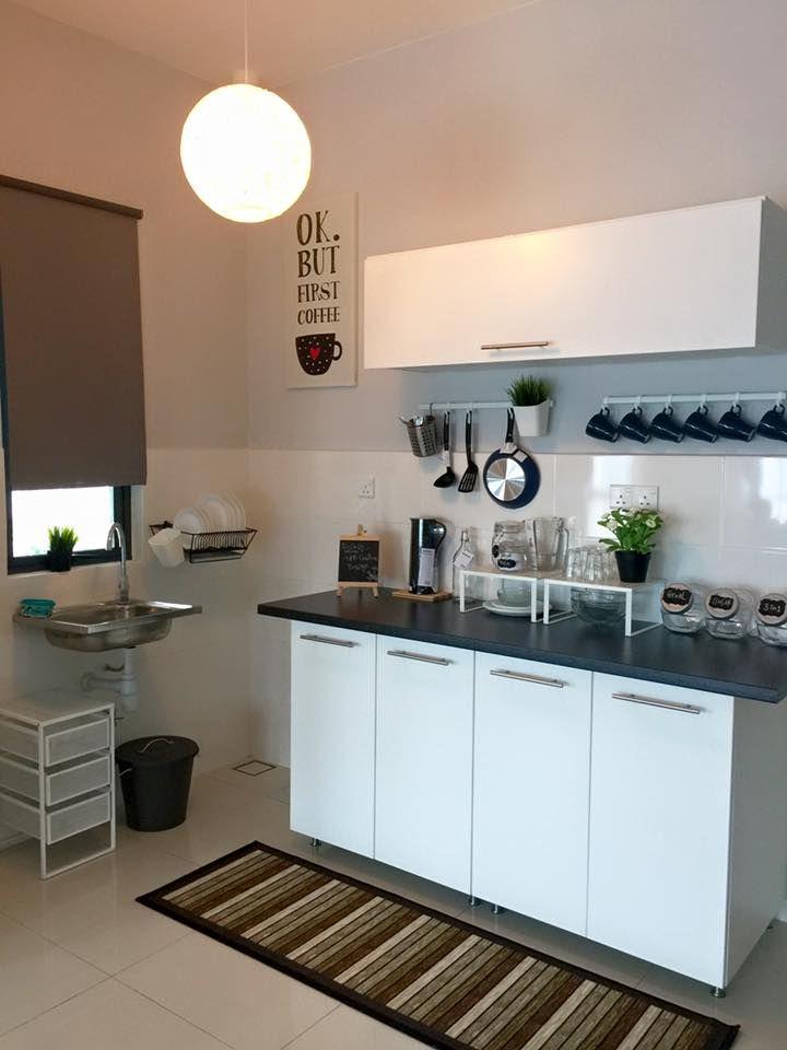 Home Design Ideas Malaysia: Awesome IKEA-Inspired Decor In 8 Malaysian Homes