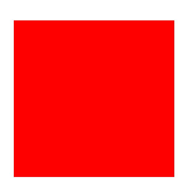 Red Swastika Symbol | www.pixshark.com - Images Galleries ...