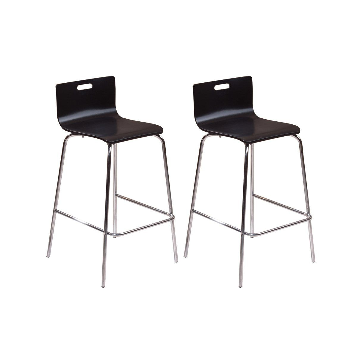tabouret de bar la redoute tabouret de bar italien rendez vous deco with tabouret de bar la. Black Bedroom Furniture Sets. Home Design Ideas