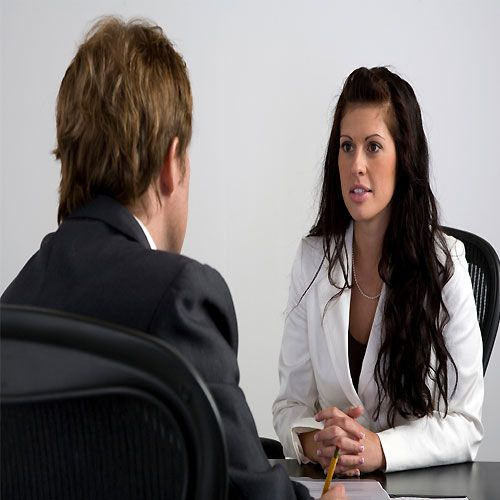 11 Interview tips to crack your dream job Tatoo Pinterest
