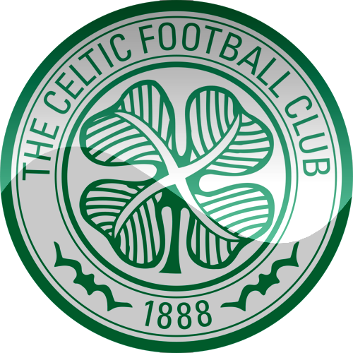 scotland hd logo football football logos hd pinterest scotland. Black Bedroom Furniture Sets. Home Design Ideas