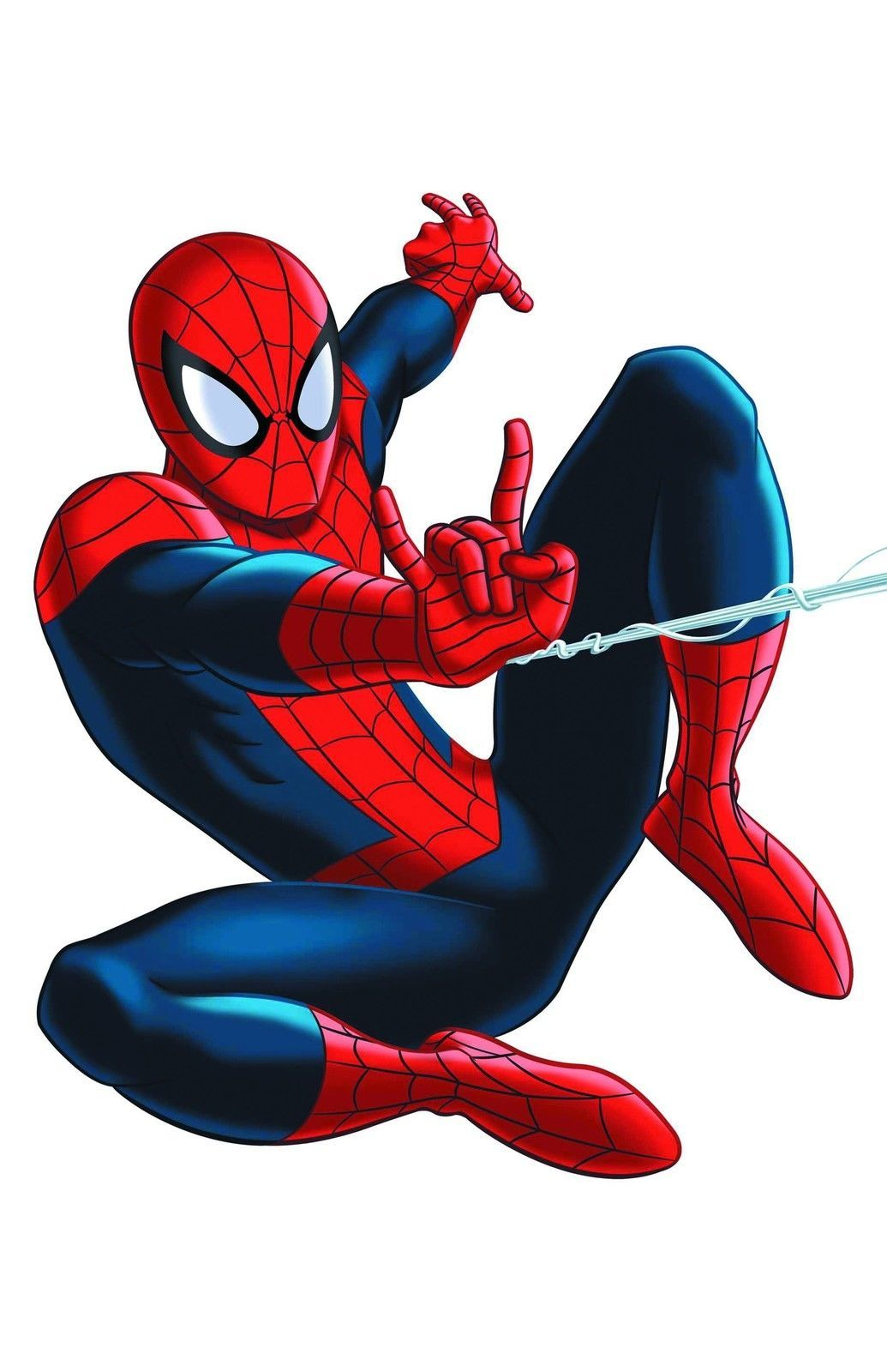 2 5 Spiderman T Shirt Iron On Transfer 8x10 5x6 3x3 Light Fabric Ebay Home Garden Spiderman Cartoon Ultimate Spiderman Spiderman
