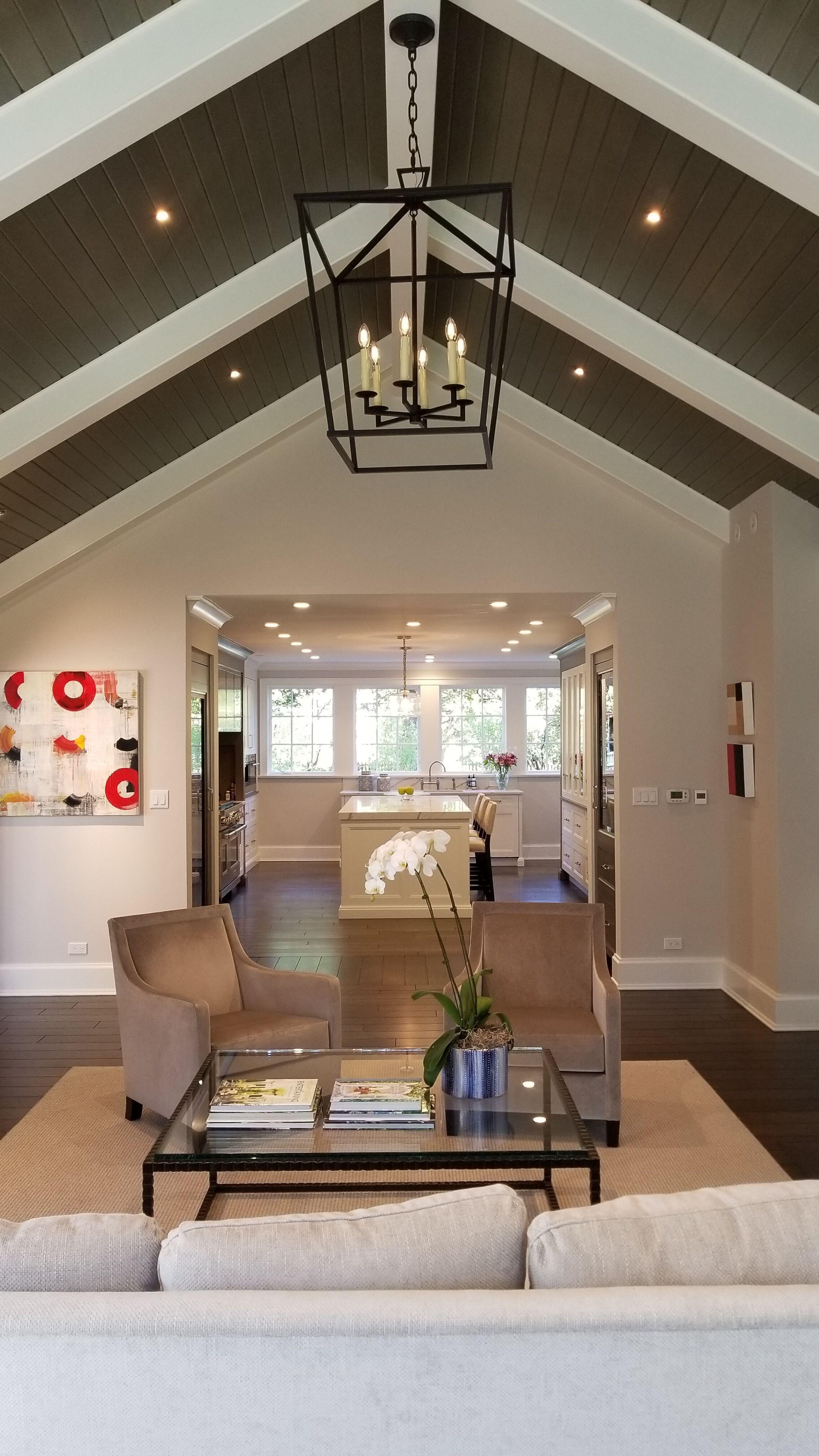 24+ inspiring farmhouse living room tiles diy in 2020