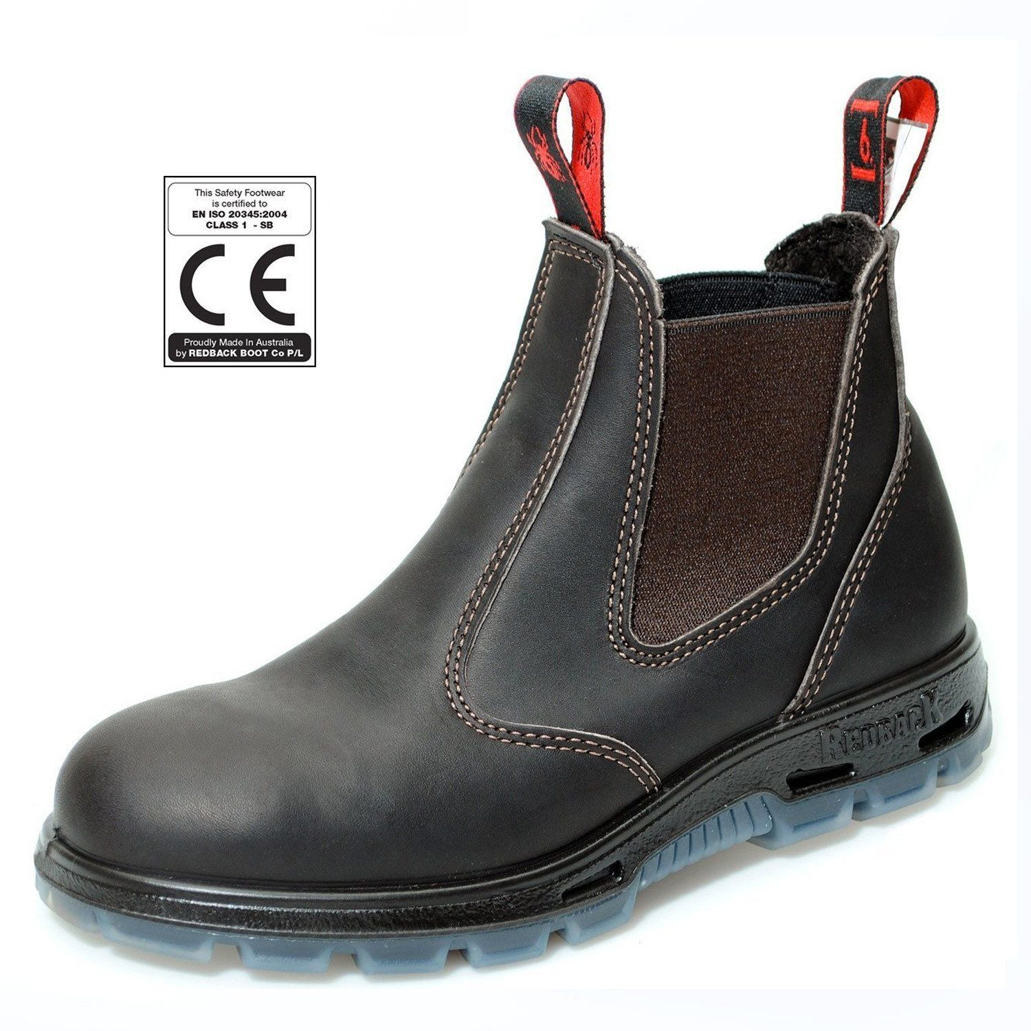 Things To Know About Redback Boots In 2020 Chelsea Boots Redback Boots Boots