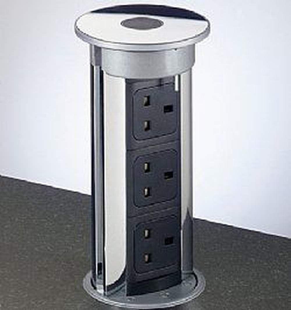 Kuche Insel Design Elektro Installation Steckdosen Steckdosen Pop Up Arbeiten Klinkenstecker In Die Platzierung D Kitchen Office Kitchen Outlets Pop Up Outlets