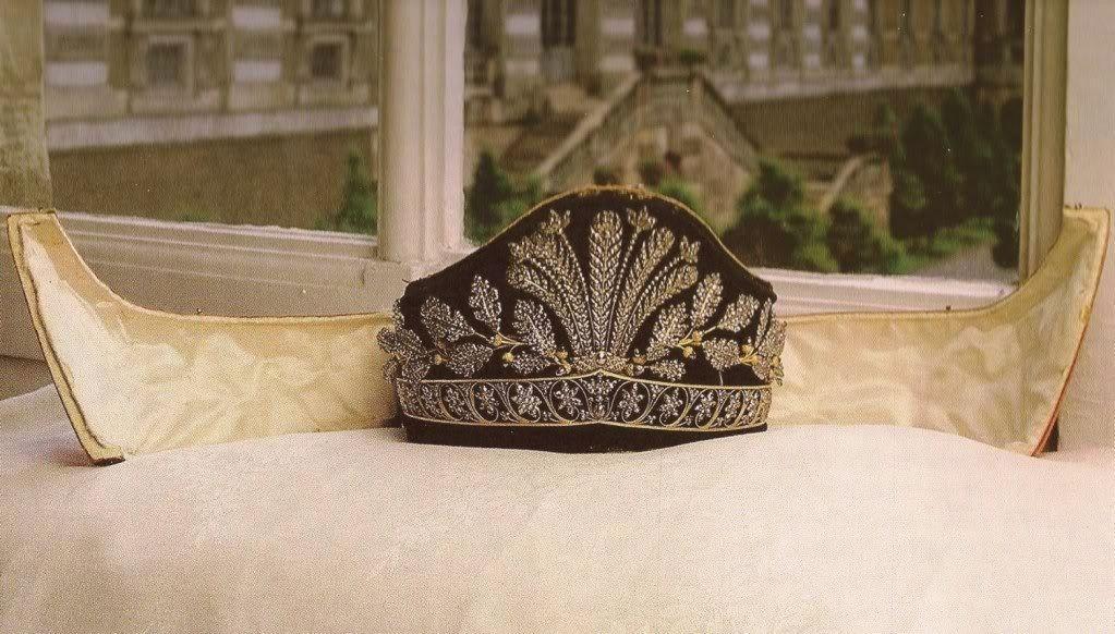 Pin on Sweden's Royal Family