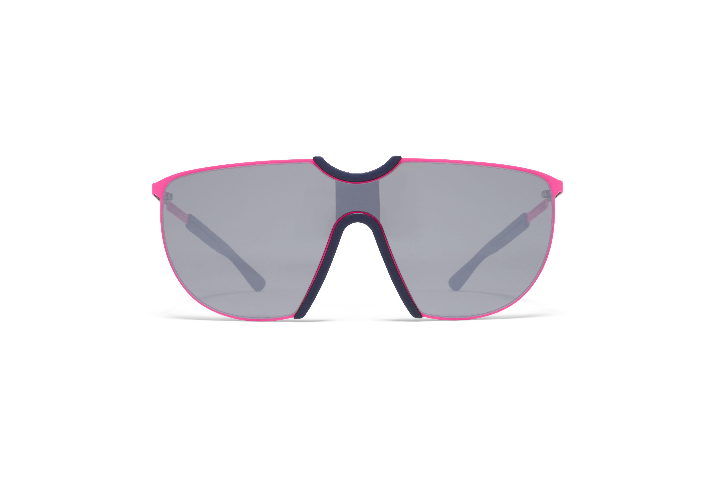 Printing Technology – Mylon3d Eyewear Mykita Collections dxWreQCBoE