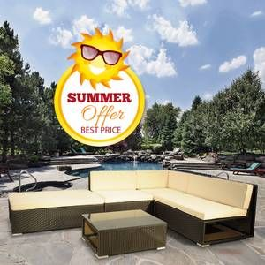South Florida For Sale Outdoor Patio Furniture Craigslist