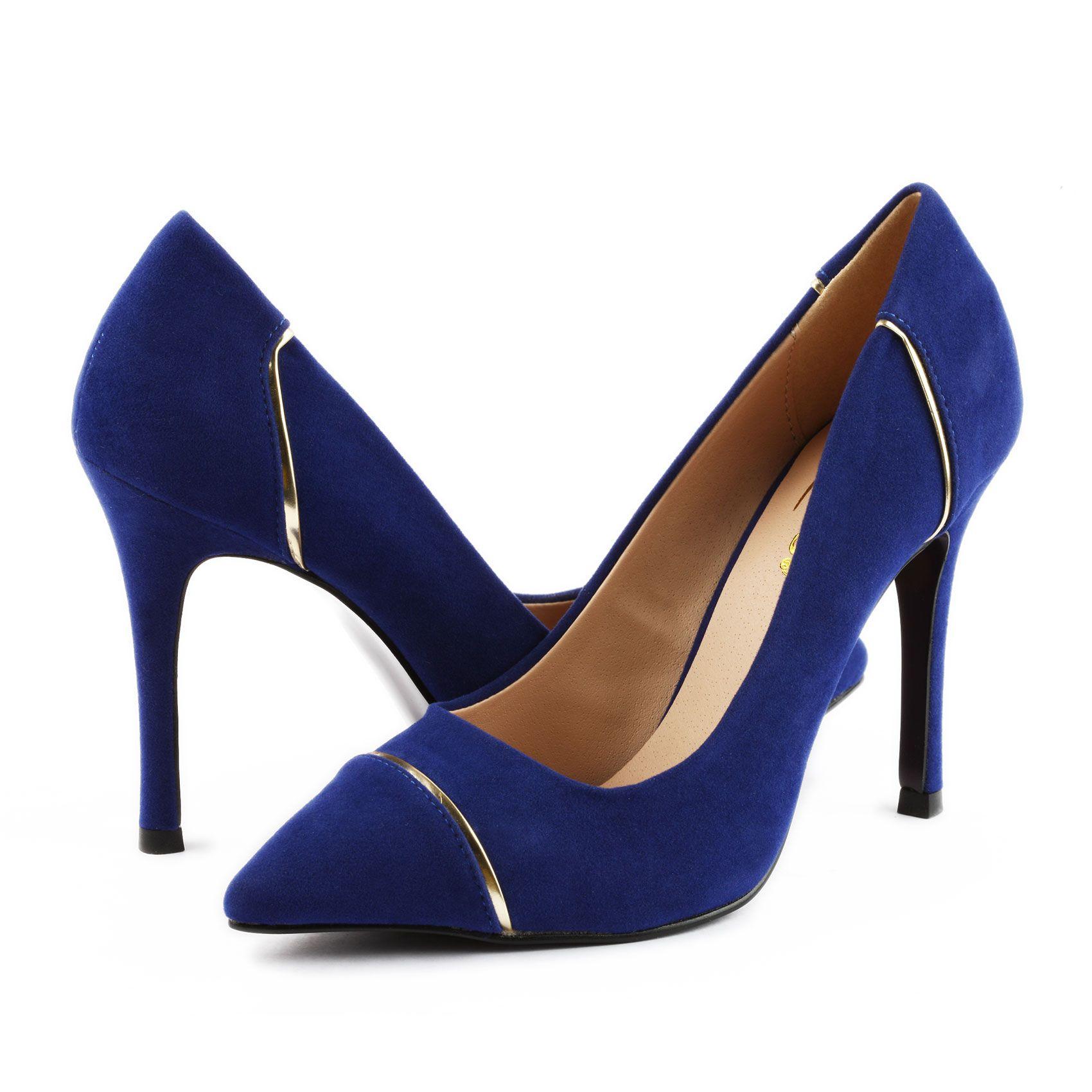 Tacones marca Qeos, este y más modelos en www.zapacos.com #shoes #sandalias #zapatos #moda #tendencia #fashion #trend #trendy