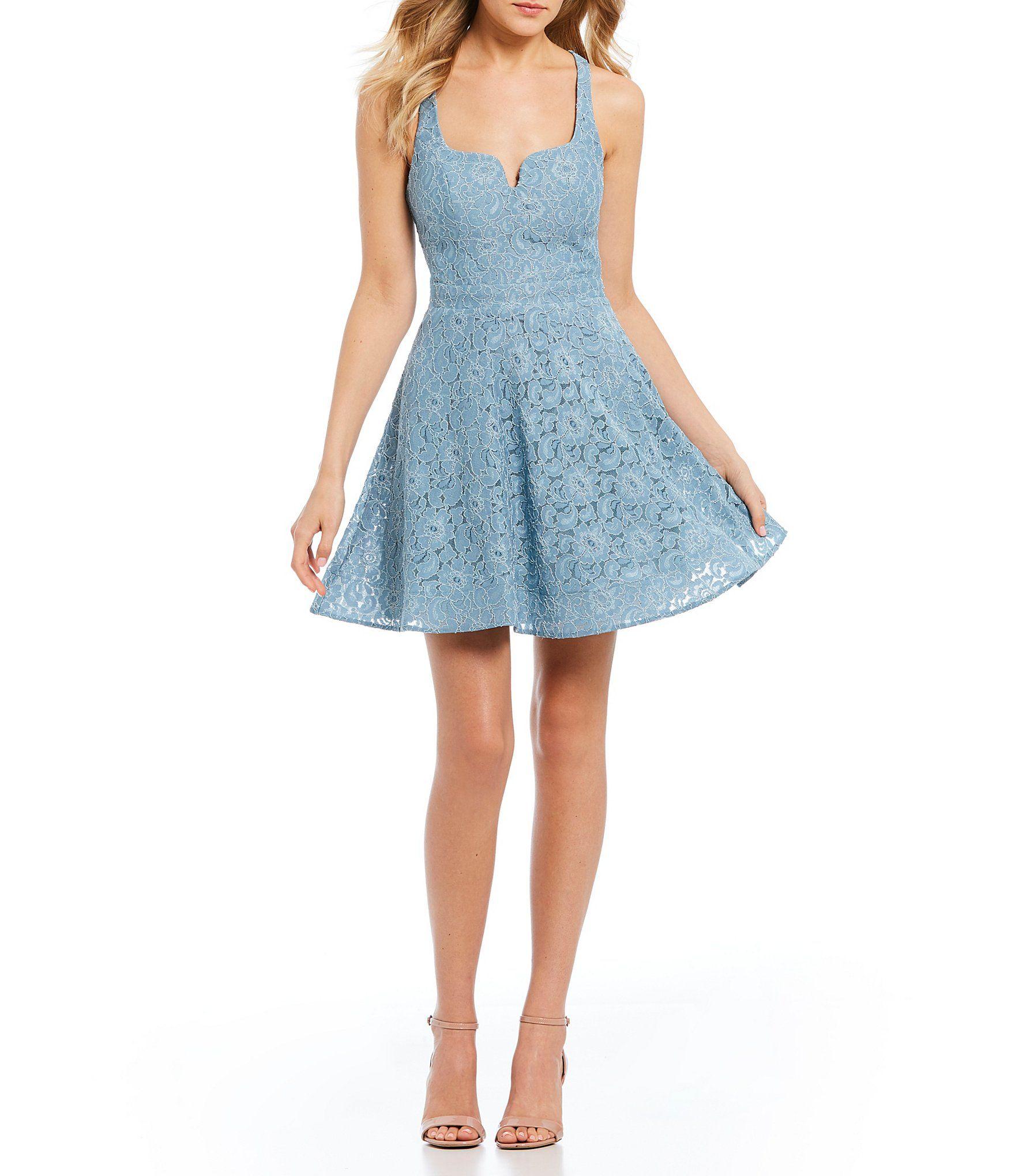 451bc4807 Junior Prom Dresses Dillards - Barrier Surveillance