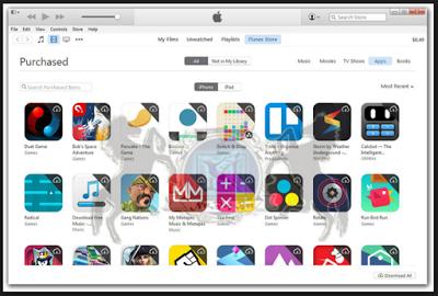 Download iTunes 12 3 0 (32-bit) ~ Best Apps | BEST APPS | Best apps