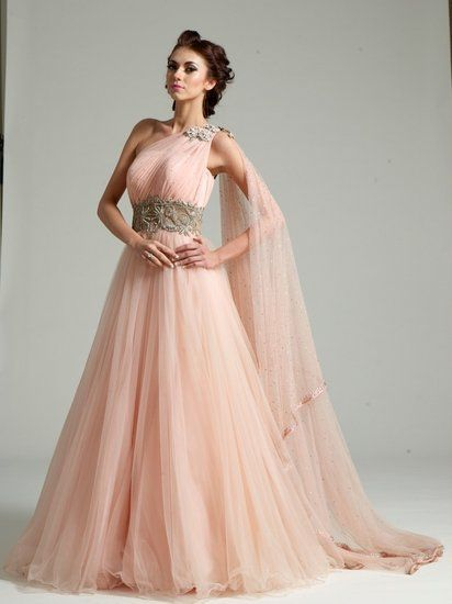 Kamaali Couture Info & Review   Bridal & Trousseau Designers in Delhi   Wedmegood