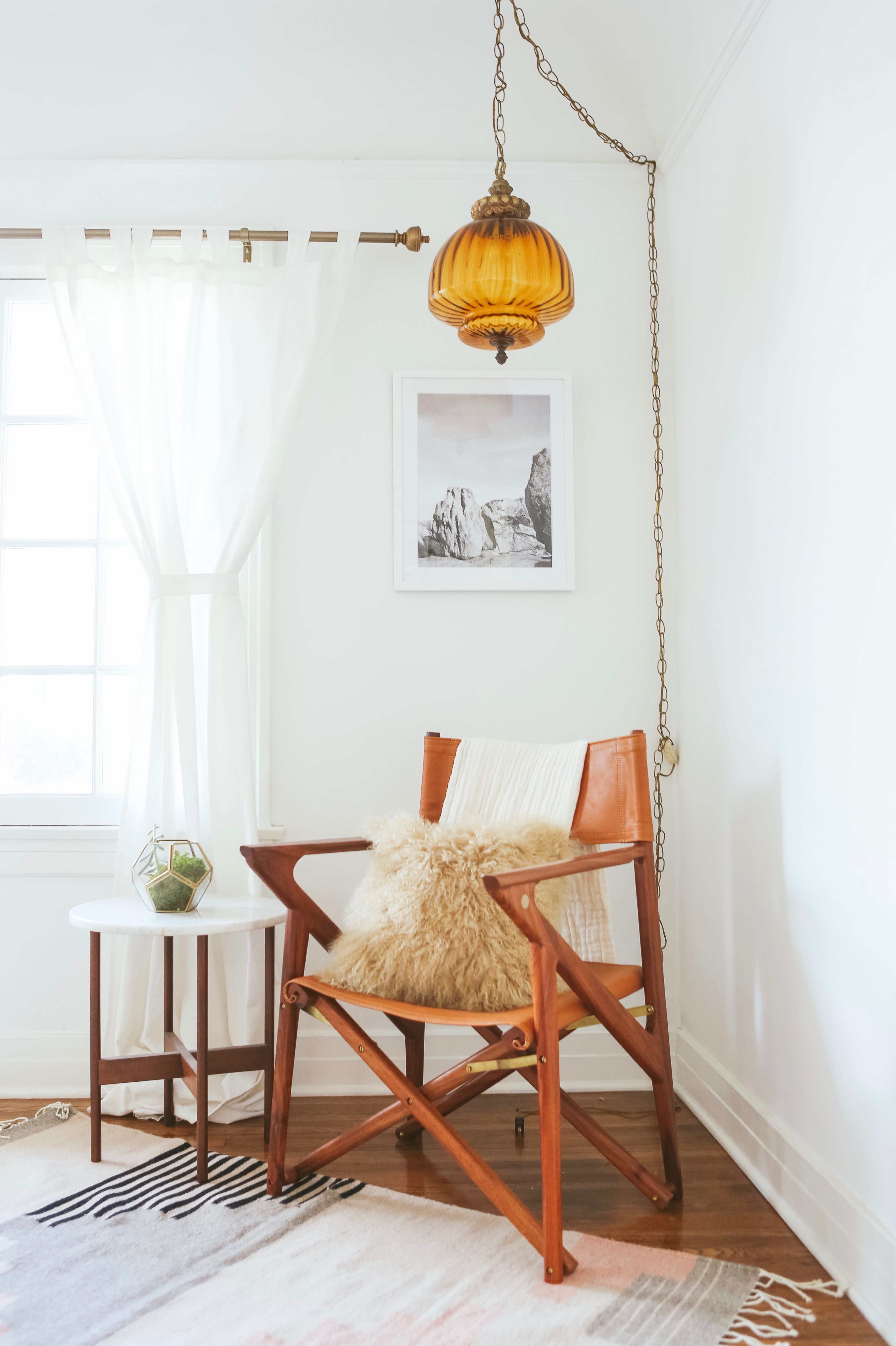 Gallery Wall Frame Premium Wood Frame In 2020 Hanging Lights