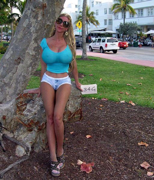 """wanktrance: """" Miss Lyn """"   SEXY MILFS   Pinterest   True ..."""