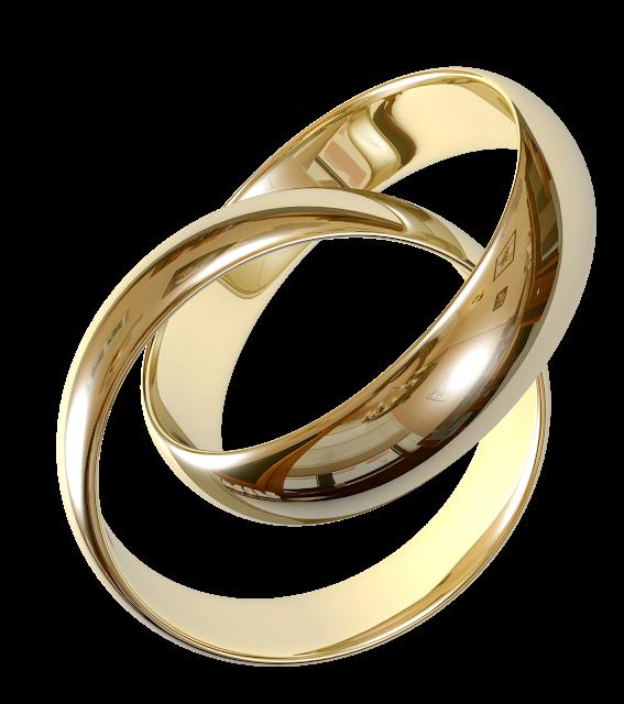 Imagenes De Alianzas De Matrimonio Anillos De Bodas De Oro Anillos De Boda Anillos De Boda Modernos