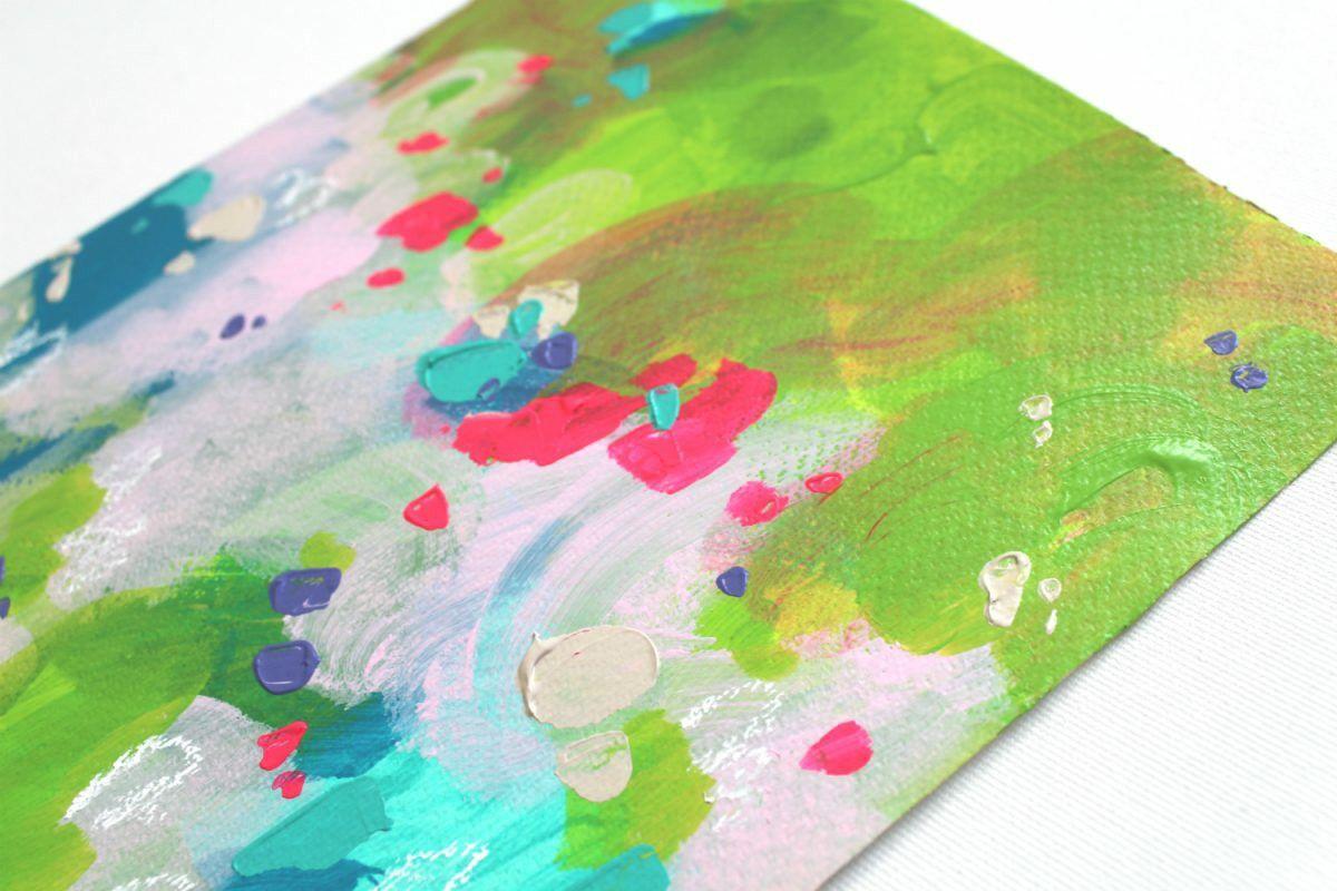 Pin on Abstract art