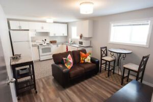 Super Apartments Condos For Sale Or Rent In Fredericton Ibusinesslaw Wood Chair Design Ideas Ibusinesslaworg