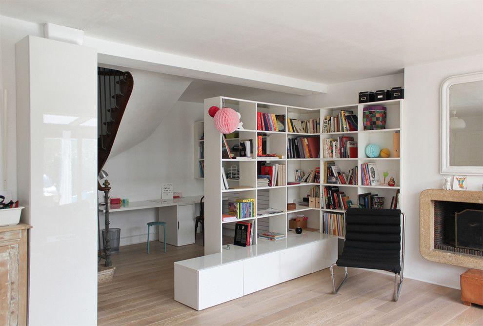 ikea room divider bookcase