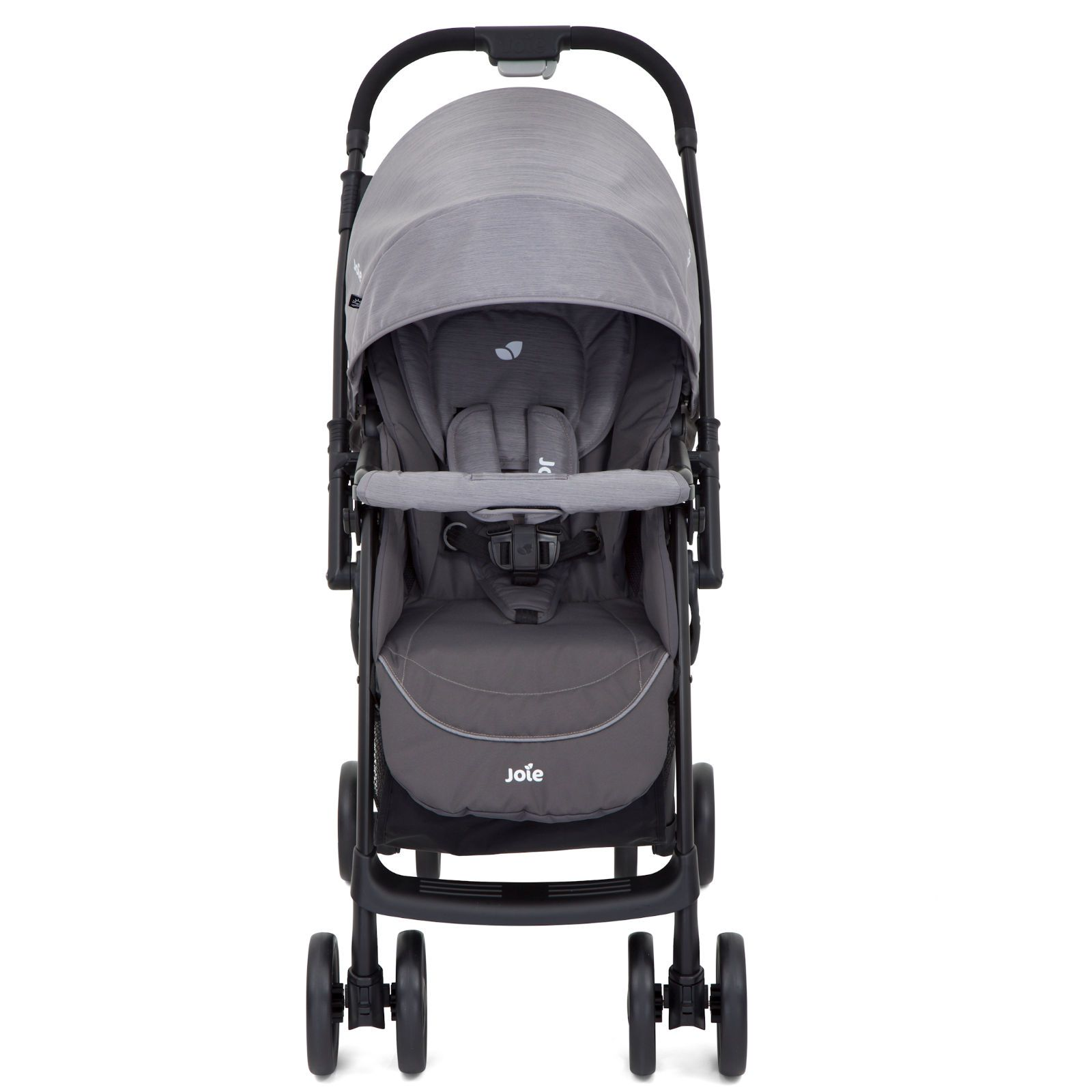 Joie Every Stage Verso Group 0+,1,2,3 ISOFIX Child Car