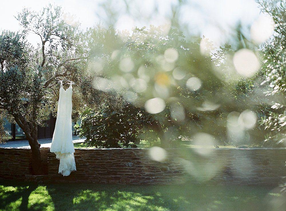 2014 - ein fotografischer Rückblick - Daniela Reske Hochzeitsfotografie : Daniela Reske Hochzeitsfotografie