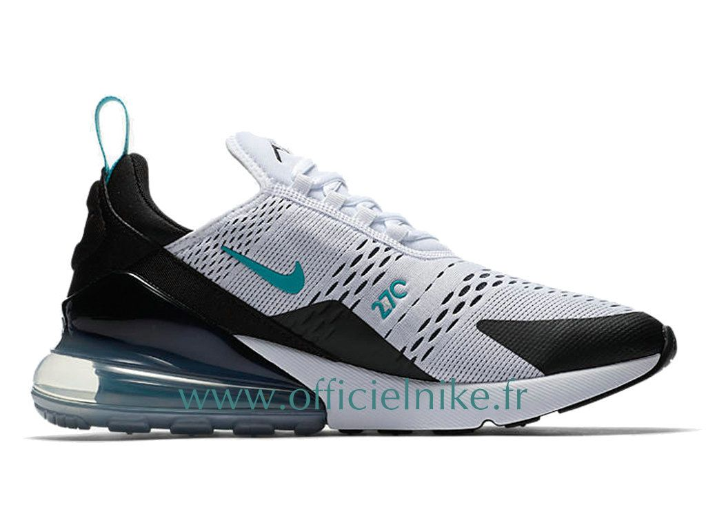 best website bab0b 23be5 Homme Chaussure Officiel Nike Air Max 270 Dusty Cactus AH8050-001