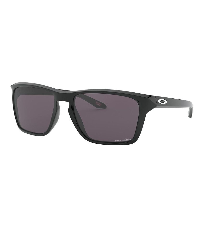 Oakley Sylas Prizm Sunglasses – Men's