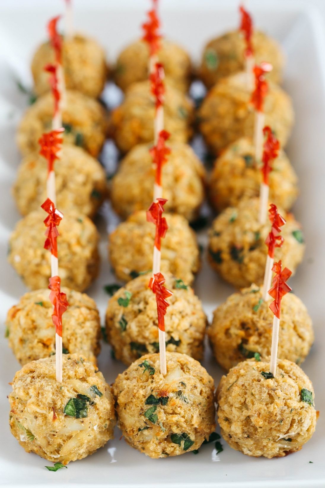 Crab Cake Burgers Recipe With Images Fine Dining Recipes