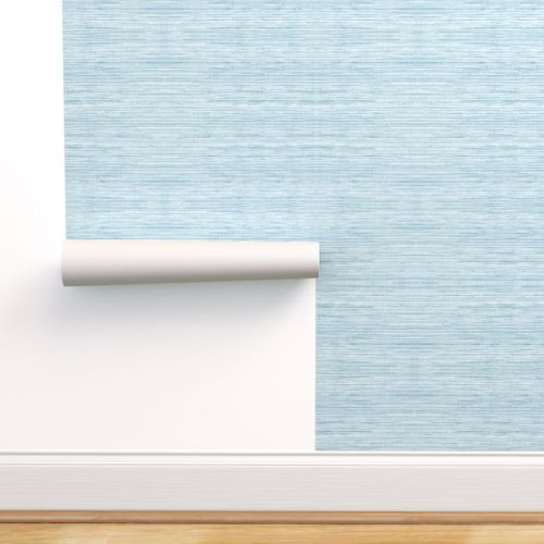 Grasscloth Fabric and Wallpaper in Coast in 2020