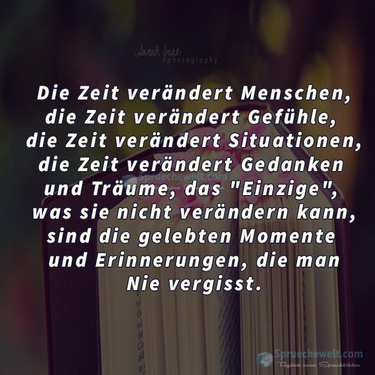 https://spruechewelt.com/upload/images