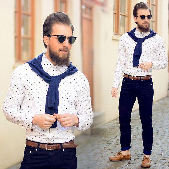 Estilo Fashion Men Pinterest Estilo, Moda para hombres y Moda