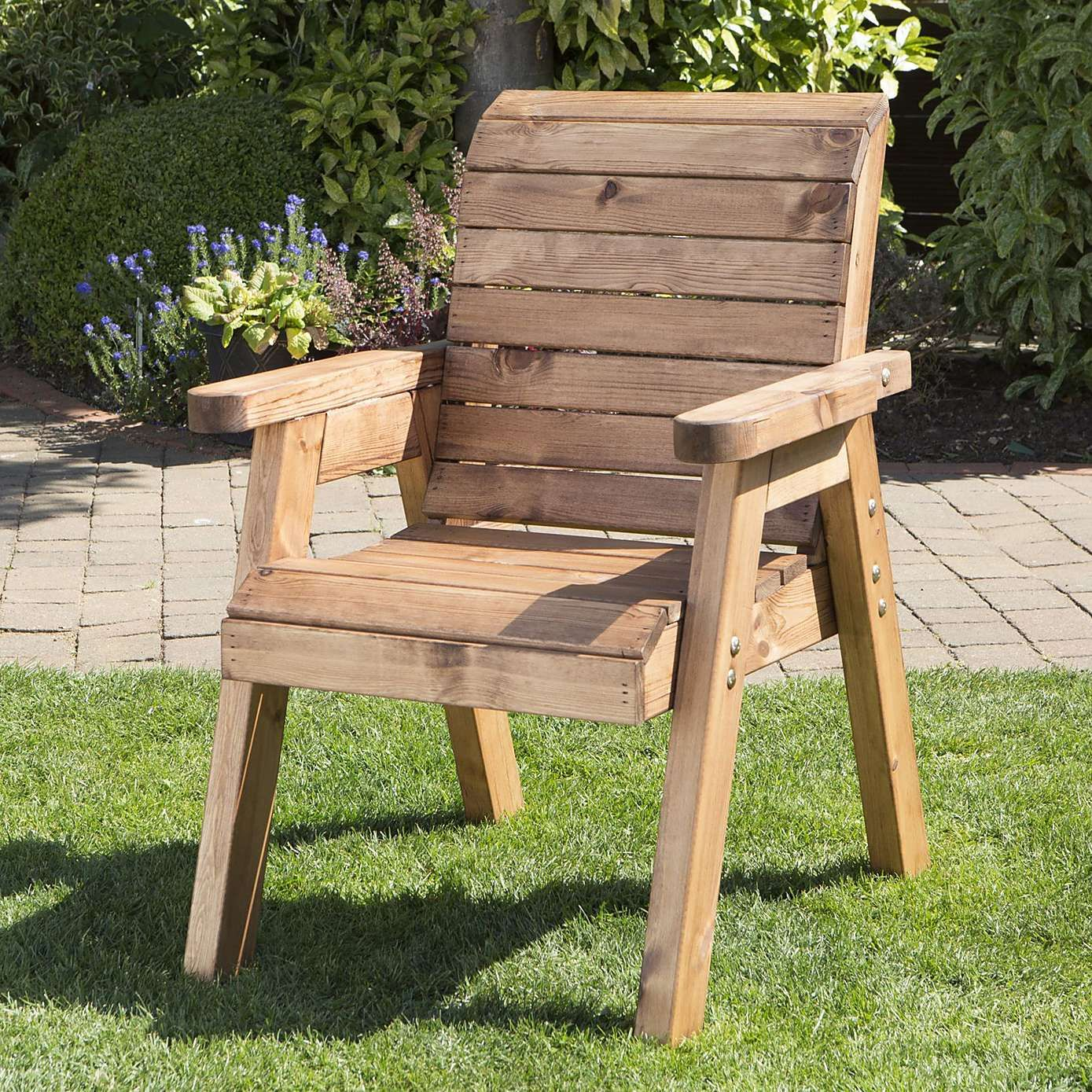 Charles Taylor Traditional Chair Traditional chairs