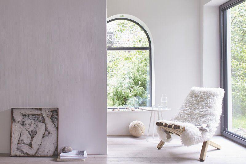 Für eine individuelle und kreative Gestaltung der Wände durch den - moderne wandgestaltung fur wohnzimmer