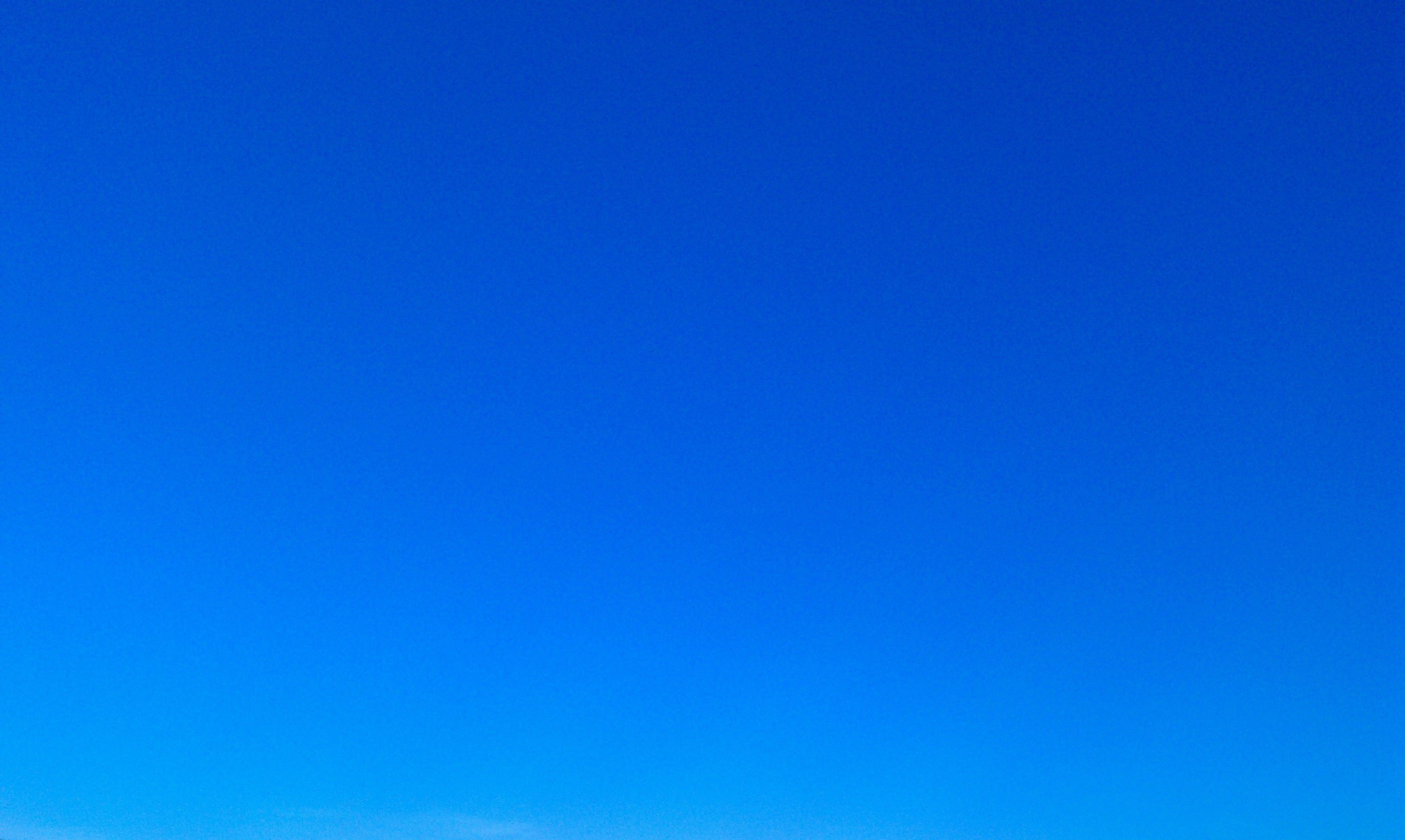 Image Result For Blue Background For Banner Hd Blue Sky Clear