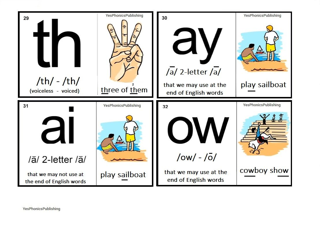 small resolution of Ay Ai Phonogram Worksheets   Printable Worksheets and Activities for  Teachers