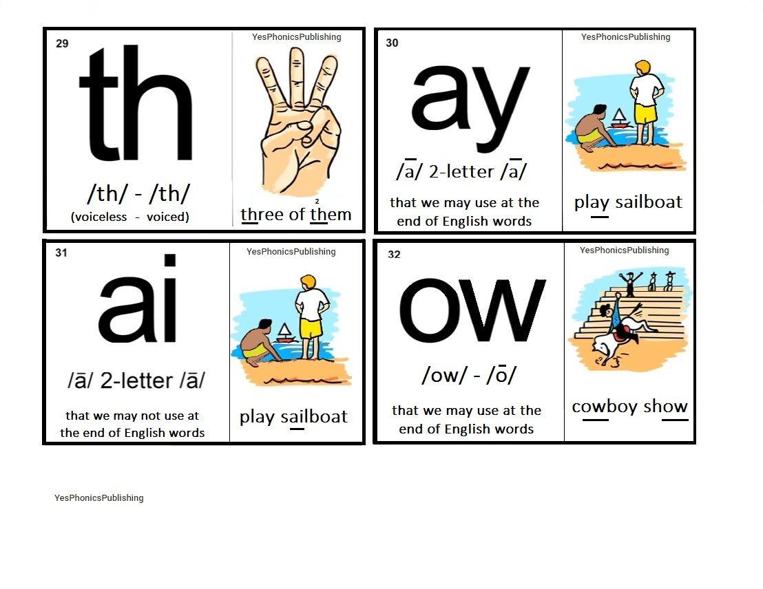 Ay Ai Phonogram Worksheets   Printable Worksheets and Activities for  Teachers [ 856 x 1108 Pixel ]