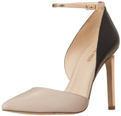 Nine West Women's Timeforsho Dress Pump http://www.branddot.com/13/Nine-West-Womens-Timeforsho-Leather/dp/B00E0ESL1M/ref=sr_1_69/178-9653726-4421153?s=shoes