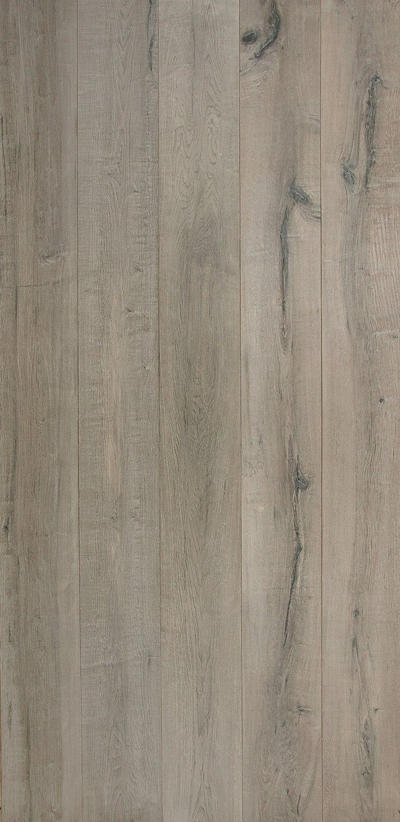Carreaux De Ciment Parquet Bois kährs | wood flooring | parquet | interior | design | www
