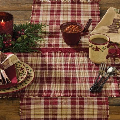 Sugar Cookie Table Runner Cookie Table Christmas Placemats