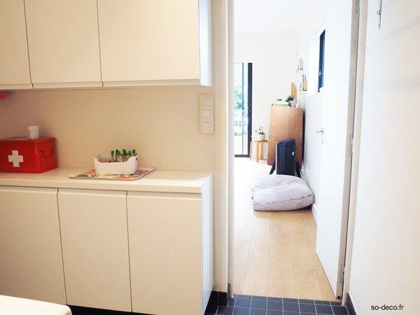 Ma Cuisine Ikea Ikea Mobilier De Salon Placard A Balai