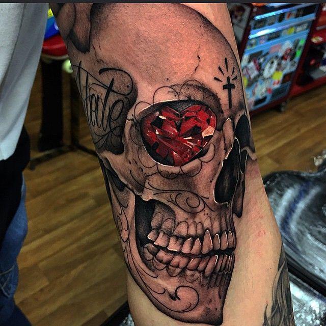 Tattoo Designs Kochi: Best Masculine Design Collection