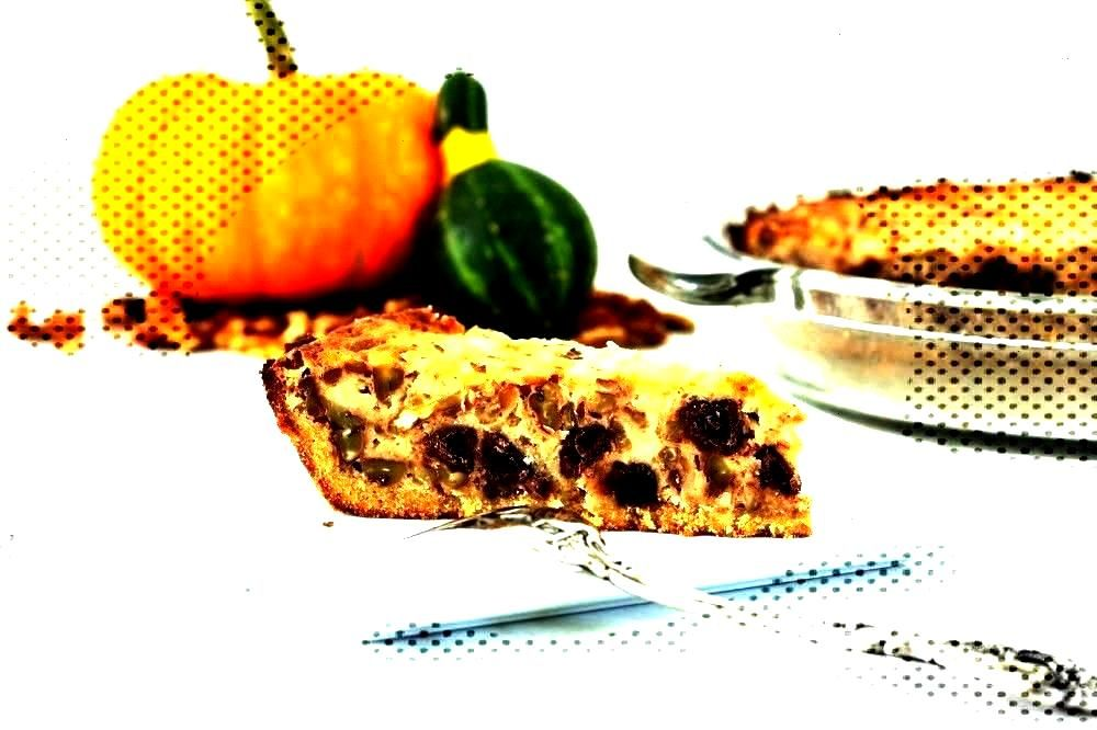 Layer Pecan Pie | Recipes | Swerve Sweetener - Keto Recipe...You can find Tarts and more on our web