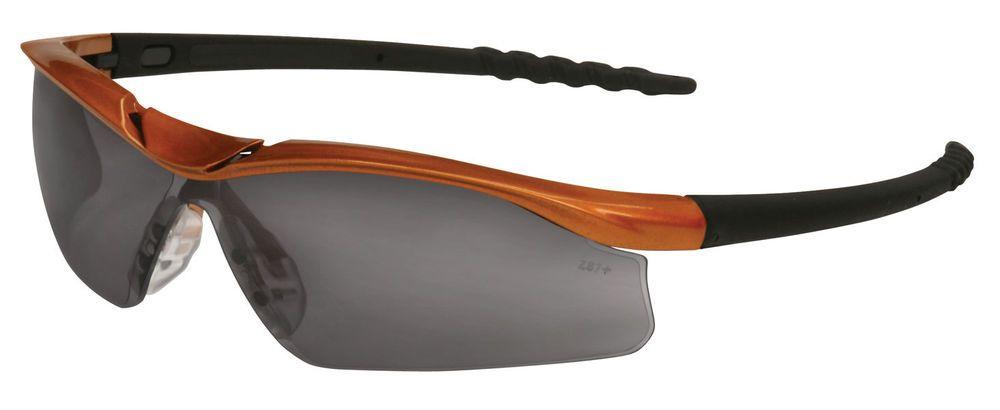 1099cyclistsdallas glassesnuclear orangegrayfree