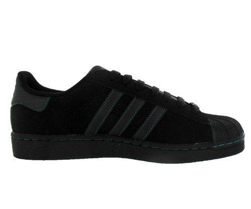 Adidas Men's Superstar 1 Casual | Adidas men, Adidas shoes mens ...