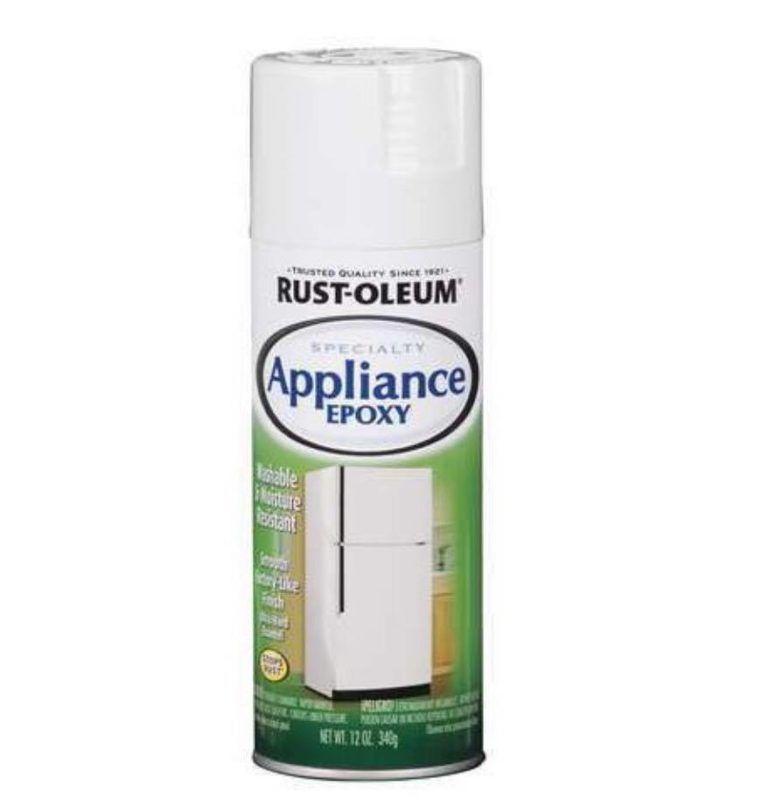 Bathroom Refresh Proverbs 31 Girl Appliance Epoxy For Countertops Bathroom Refresh Epoxy Home Depot Paint